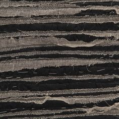 Matière textile | Design Manon Gignoux