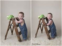 9 month boy photo ideas - Bing Images