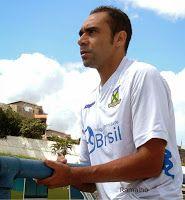 Blog do Bellotti - Esporte Clube Santo André: Ramalho fala do Ramalhão
