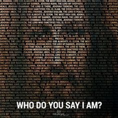Lover of the book of Isaiah. Ad Mortem Fidelis Favorite preacher of all time : ~Charles Spurgeon~ Book Of Isaiah, The Great I Am, Charles Spurgeon, King Jesus, King Of Kings, Christian Women, Savior, Catholic, Faith
