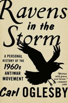 Ravens in the Storm; Designer: Rodrigo Corral