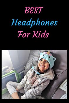 best kids headsets. We finally discovered a pair of headsets that kids will like and that parents will approve of! These @cozyphones headsets are absolutely genious!