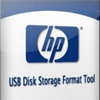 HP USB Disk Storage Format Tool is the only windows based format. It provides any USB flash drive in FAT, or NTFS files systems create the files of startup disks that can help boost the pc computer. It is portable freeware. Usb Drive, Usb Flash Drive, Network Tools, Vista Windows, Windows Server, Filing System, Pc Computer, Fat, Storage