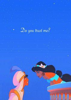 Aladdin Wallpaper, Couple Wallpaper, Disney Wallpaper, Wallpaper Iphone Cute, Wallpaper Quotes, Wallpaper Backgrounds, Aladdin Quotes, Disney Quotes, Canvas Collage