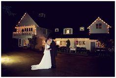 Chris & Karen's wedding at Rowhill Grange   Kent Wedding Photographer – Rebecca Douglas Photography