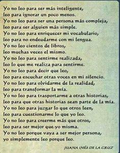 (Sor Juana Inés de la Cruz)