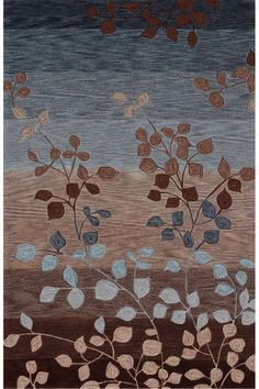 This rug will be mine....my teal living room coming to fruition....♥