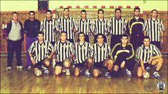 ΠΡΩΤΗ ΟΜΑΔΑ ΧΑΝΤΜΠΟΛ 1999 handball Certificate, Wordpress, Handball