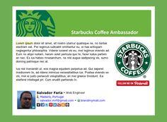 right column template (Images, Signature and Pinterest plugins) Starbucks Coffee, Lorem Ipsum, Ads, Templates, My Love, Inspiration, Image, Biblical Inspiration, Stencils