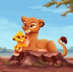 Fox Leap!さんはInstagramを利用しています:「🐾✨ Bath time! ✨🐾 . . . . #lionking #illustration #illustrationartists #characterdesign #childrensillustrations #childrensbook #kidlitart…」 Le Roi Lion Disney, Disney Cats, Disney Lion King, Disney Cartoons, Disney Fan Art, Disney Love, Disney Magic, Lion King 1, Lion King Fan Art