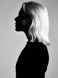 gayrue: PHOEBE BRIDGERS photographed by Frank... - Daisy Cane Female Profile, Thing 1, Punisher, Black And White Photography, Pretty People, Indie, Celebs, Photoshoot, Portrait