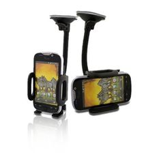 Universal Car Mount Holder - http://www.carhits.com/universal-car-mount-holder/ - CarHits