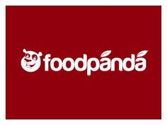 Find Foodpanda fresh discount coupons, coupons deals, coupon codes and promo codes on couponsbag. Shop online and Save more money and time with Foodpanda coupons.