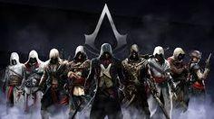 Afbeeldingsresultaat voor assassins creed