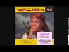 ANDY WILLIAMS - TAMMY - YouTube