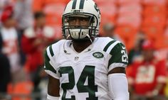 Is Jets CB Darrelle Revis really on the way out? = It's hearsay but if the reports coming out of New York are true, and Darrelle Revis really has no interest in playing football any longer, what once was one of the most exclusive islands in the world will be turning into.....