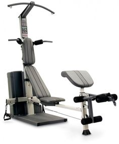Best home gym images home gyms at home gym gym room