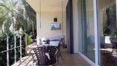 Casa/Chalet en venta en ALELLA    ¡Si estas buscando una gran casa, cómoda, bonita, y soleada, para vivir,...! ¡mira ésta!   5hab ( 2 suite), 4 baños parking 2 🚗,trastero, piscina privada🌊, bodega 🍷,etc.  Acabados de 1ª.    ☎ +info: www.totespai.com │ Tel. 935407694 │ Móv. 637321321 │ info@totespai.com  http://qoo.ly/g6spq  Ref: 1346
