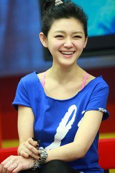 Shan Cai, Air Pollution, 163cm, Campaign, Barbie, Celebrities, Hair Styles, Environment, Celebs