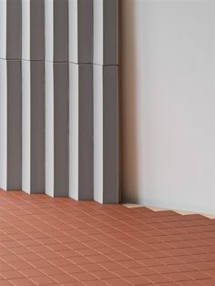 Mutina | Rombini | Losange Mosaic Red | 10 X 10 Exterior Wall Cladding, Contemporary Tile, Tile Layout, Commercial Flooring, Tile Installation, Color Tile, Stone Tiles, Interior Walls, Design Consultant