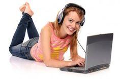 Skype Credit for Calling Phones http://www.reviewtechnews.com/skype-credit-for-calling-phones/