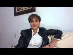 Video 5 Como inicie mis negocios por internet