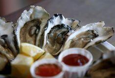 #États-Unis: elle meurt d'une infection trois semaines après avoir mangé des huîtres - BFMTV.COM: BFMTV.COM États-Unis: elle meurt d'une…