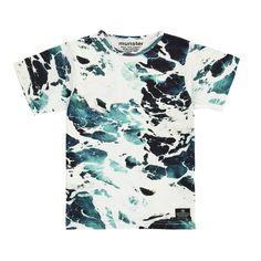 Camiseta Espuma Suds-product