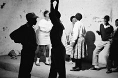 Mofokeng, who died in January, made work that waded through themes of history and land, and helped shape the course of South African photography. Photography Women, Photography Business, Gustave Courbet, Social Research, University Of Oregon, Joy Of Life, The New Yorker, Photo Essay, African History