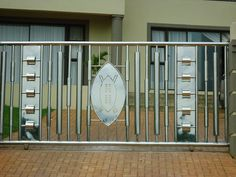 Master Gates Durban manufacture and supply of Stainless Steel Gates and Sliding Gates. Visit our website today for more information.