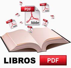 Una super biblioteca (3000 libros) ~ Complejidad en Redes