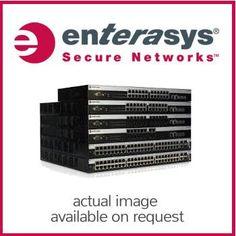 Kaufen Neu / #Benutzt #Enterasys SSR-16 (Ein Angebot bekommen)