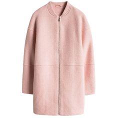 Schöner #Mantel für die #Alltagsprinzessin ♥ ab 89,99€