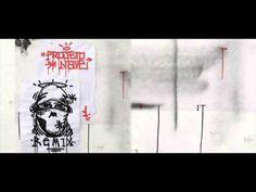 Projetonave Remix - Tape 1 (Full)