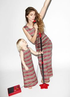 mother and baby style - Pesquisa Google