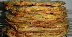 Iroog, or irook, or iroogh (عروق) is typical Iraqi, and exists in many forms by slightly changing the method and ingredients. They can be...