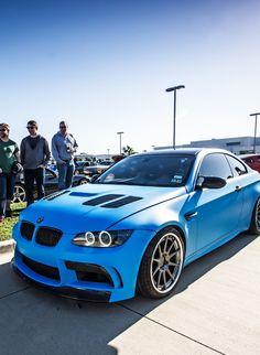 Cztery generacje sportowego BMW http://manmax.pl/generacje-sportowego-bmw/