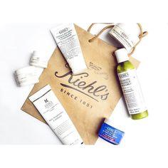Now on blog my @kiehlsitaly faves  /// #kiehls #skincare #haircare #beauty #beautyblog #beautyaddict #beautyjunkie #glamorousmakeup #aru #picoftheday #love #bb #haul #best #mondaymotivation #monday #newpost