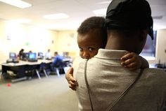 Muskegon Covenant Academy charter school gives new motivation to students who had given up   MLive.com