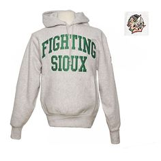 09f33e9c 38 Best Hey Sioux Sioux... images | Fighting sioux, University of ...