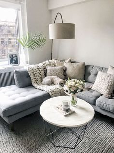 12 best modern small living room images small sitting rooms flats rh pinterest com