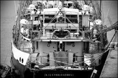 Porto de Leixões / Puerto de Leixões / Port of Leixões [2012 - Matosinhos - Portugal] #fotografia #fotografias #photography #foto #fotos #photo #photos #local #locais #locals #cidade #cidades #ciudad #ciudades #city #cities #europa #europe #barco #barcos #ship #ships @Visit Portugal @ePortugal @WeBook Porto @OPORTO COOL @Oporto Lobers