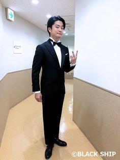 Jun Fukuyama, Voice Actor, Actors & Actresses, The Voice, Fangirl, Jun Jun, People, Spreads, Style