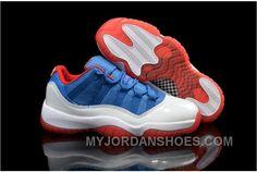 http://www.myjordanshoes.com/womens-air-jordan-11-retro-shoes-concord-men-2017-zanrf.html WOMENS AIR JORDAN 11 RETRO SHOES CONCORD MEN 2017 ZANRF Only $85.00 , Free Shipping!