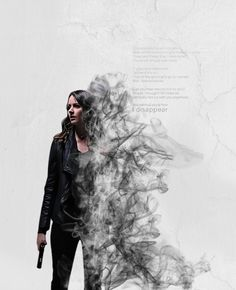 Season 5 Fanart Posters by Ticklingadragon (tumblr) | Person of Interest Discussion Forum