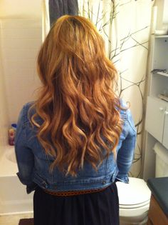 The Bronde Life On Pinterest  Connie Britton Caramel Hair And Light Brown Hair