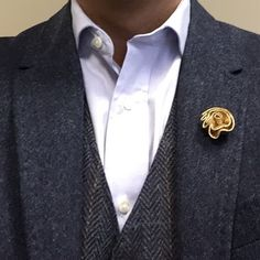 Loving this added detail to the outfits of @rory_vaden  Major props to @jandhp