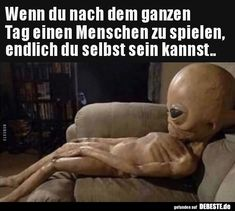 15 of the best alien memes do you like to laugh and aliens or memes be sure to check these out. Memes Humor, Funny Memes, Hilarious, Funny Quotes, Funny Friday Humor, Quotable Quotes, Infp, Aliens Funny, Bon Jovi