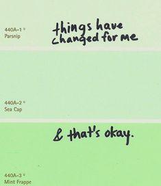 Green Gentleman (Things Have Changed) - Panic! At The Disco.That Green Gentleman (Things Have Changed) - Panic! At The Disco. Aikido, Steven Universe, Overwatch, Satoshi Pokemon, Genji Shimada, Whatever Forever, Adrien Agreste, Was Ist Pinterest, Syaoran