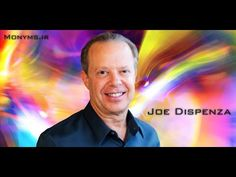 مسیر رسیدن به اهداف کدام مسیر است ! دکتر جو دیسپانزا Subconscious Mind, Wealth, Mindfulness, Money, Movie Posters, Film Poster, Popcorn Posters, Film Posters, Posters